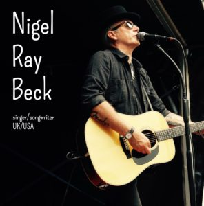 thumbnail_Nigel Ray Beck press