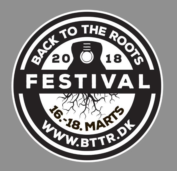 Back to the Roots Festival